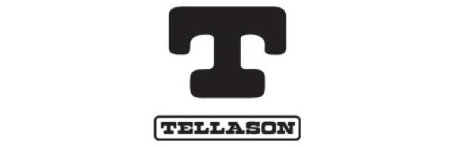 tellason-blog20140603-7.jpg