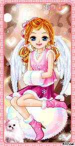 avatar2015zyo.png