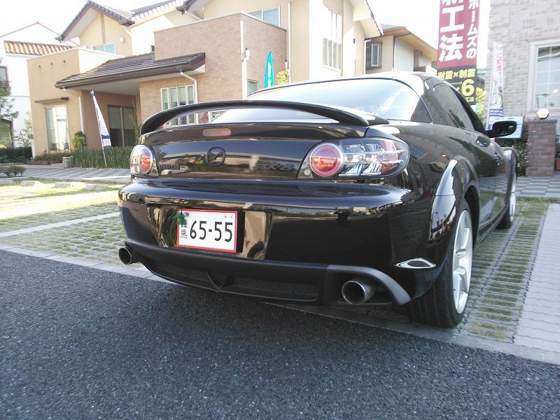 NEC_0388.jpg