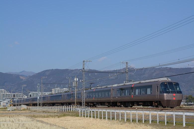 DSC_8678.jpg