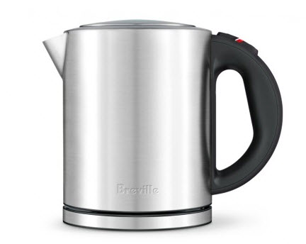 breville compact kettle