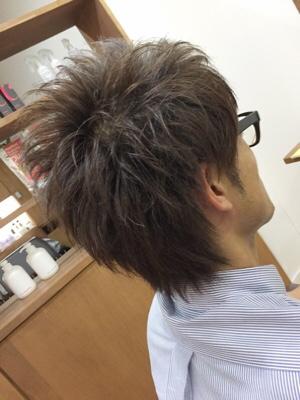 fc2blog_20150718235317c43.jpg