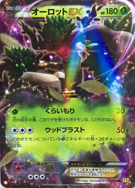 pokemonXY5-6_002.jpg