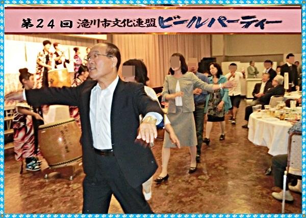 CIMG1351a盆踊り