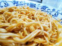 低糖質麺ソイドル
