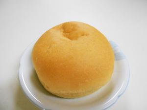 低糖質のパン