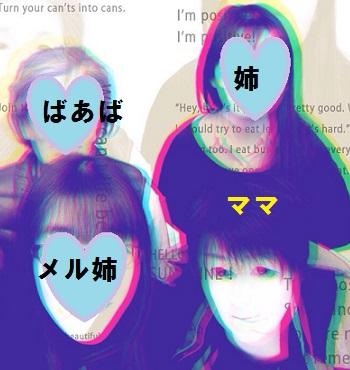IMG_7937.jpg