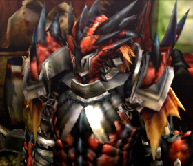Gexca_rathalos_top.png