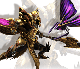 Insect_Glaive_top.png