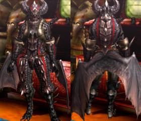 f_DragonX_gun_cc.png