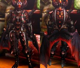 f_Exca_CrimsonFatalis_gun.png