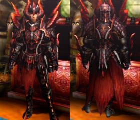 f_Gexca_CrimsonFatalis_gun.png