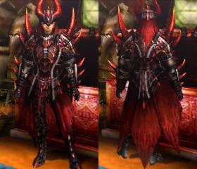 f_Gexca_CrimsonFatalis_ken.png