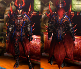 f_Gexca_CrimsonFatalis_ken_cc.png