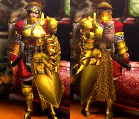 f_GoldLunaZ_gun.png