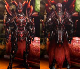 m_Gexca_CrimsonFatalis_gun.png
