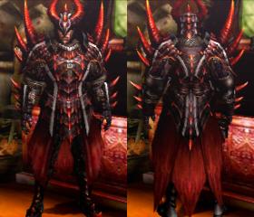 m_Gexca_CrimsonFatalis_ken.png