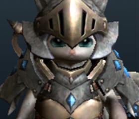 otomo_protector_rare5_top.png