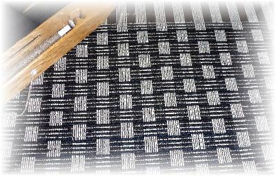 裂き織り41-3