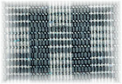 裂き織り42-4