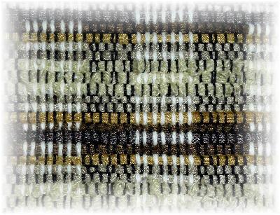 裂き織り43-4