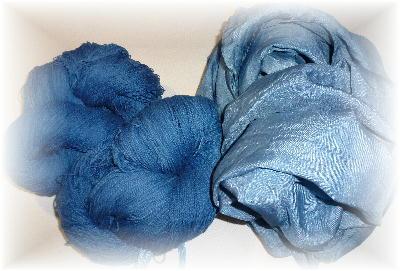 藍染め8-1