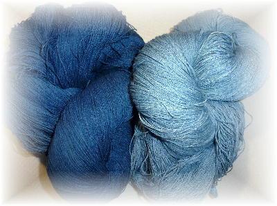 藍染め8-3