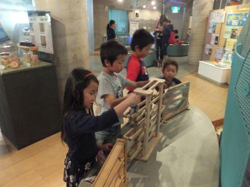 湘南台文化センター1