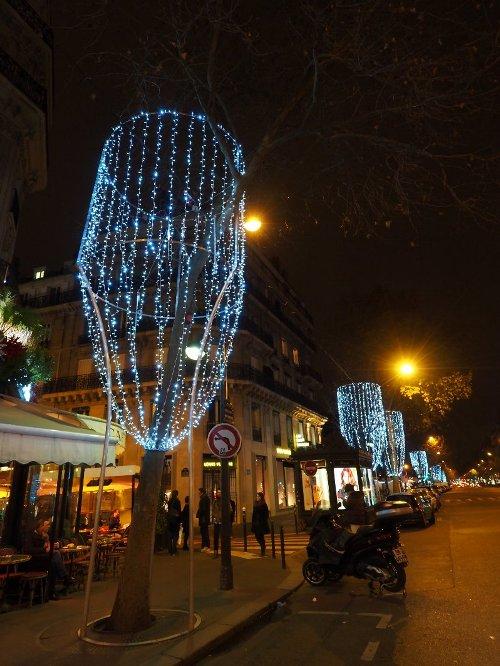 2014年12月23日パリのキラキラ 002