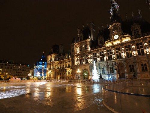 2014年12月23日パリのキラキラ 008