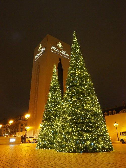 2014年12月23日パリのキラキラ 010