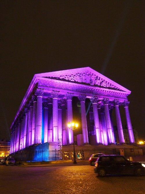 2014年12月23日パリのキラキラ 014