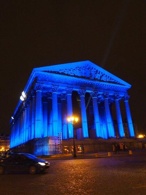 2014年12月23日パリのキラキラ 015