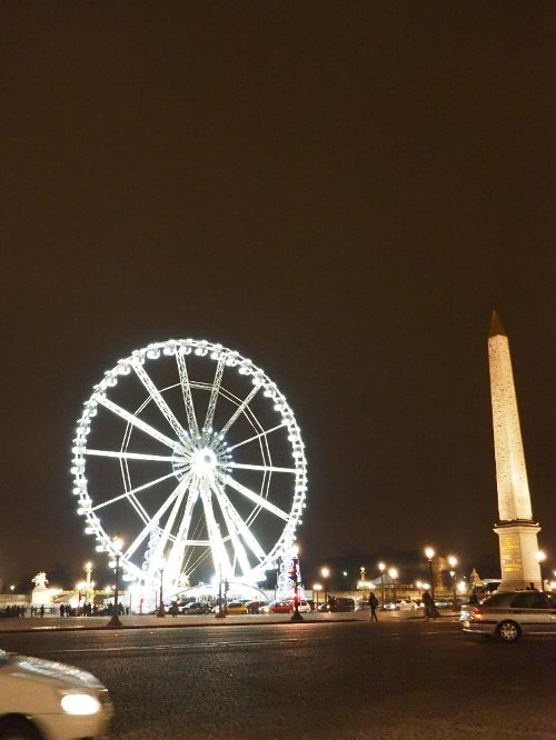 2014年12月23日パリのキラキラ 019