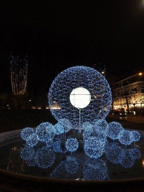 2014年12月23日パリのキラキラ 025