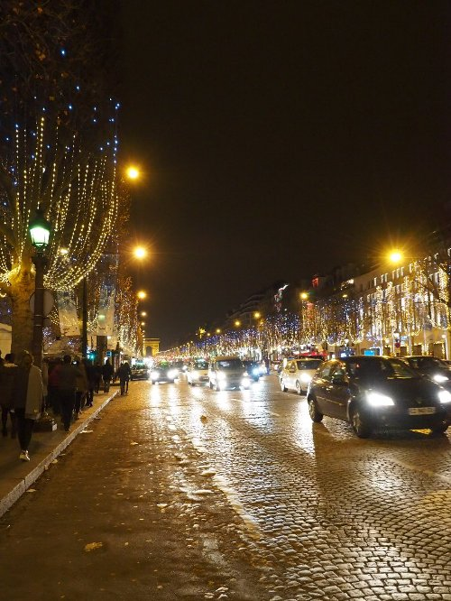 2014年12月23日パリのキラキラ 028
