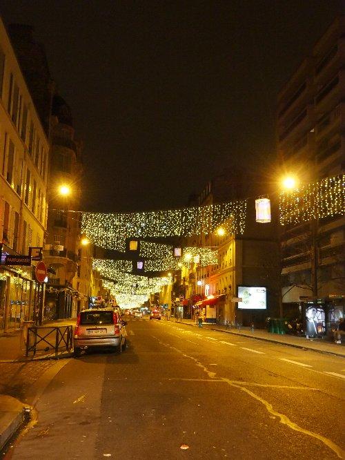 2014年12月23日パリのキラキラ 042