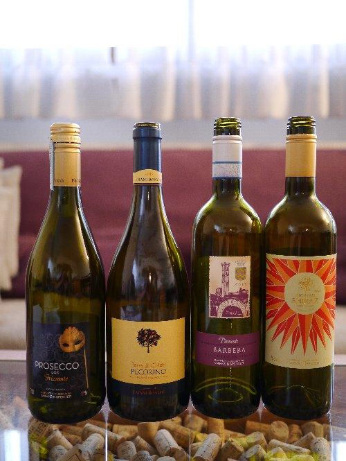 2015年1月21日ワイン 006