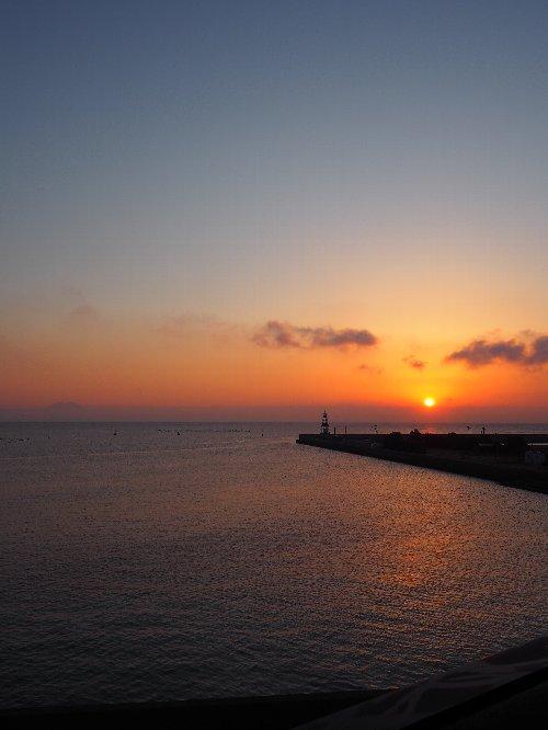 2015年2月3日島原④ 009