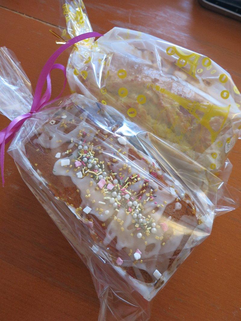 2015年4月10日お菓子レッスン後半 034