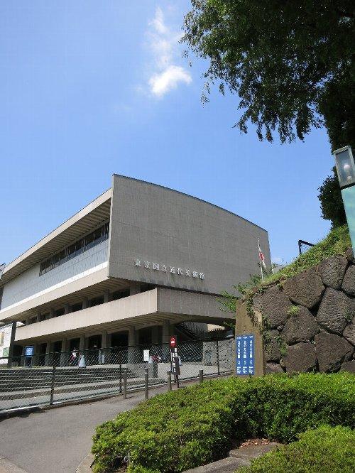 2015年5月1日大阪万博1970デザインプロジェクト 001