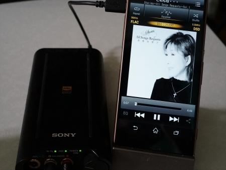 HFPlayer(ハイレゾ) (2)