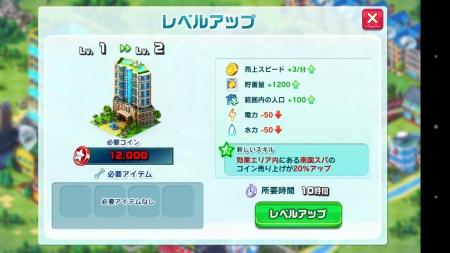 らんぶる高級ホテル (2)