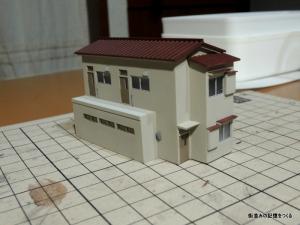 DSCN4613-001.jpg