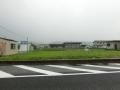 H270704 勝央町岡