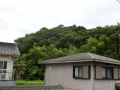 H270716 勝央町黒土