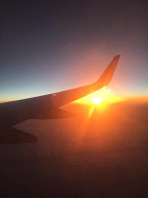 飛行機2a