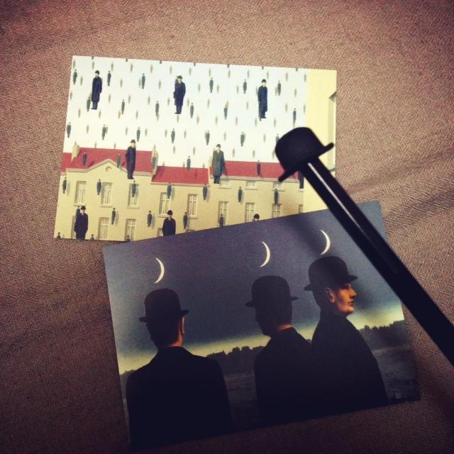 magritte02