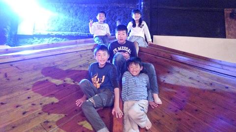 DSC_1103.jpg