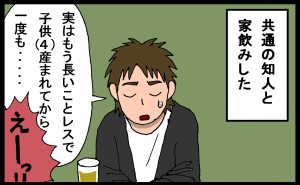 15020101.png